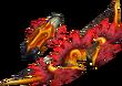 FrontierGen-Bow 060 Render 001