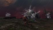 MHP3-Amatsu Screenshot 015