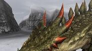 FrontierGen-Abiorugu Screenshot 012