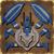 FrontierGen-Ceanataur Icon 02