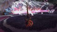 FrontierGen-Disufiroa Screenshot 017