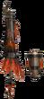 FrontierGen-Gunlance 001 Render 001