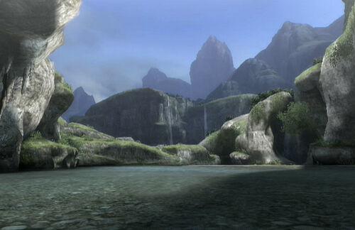 Island-Area5