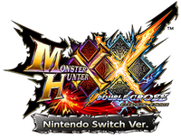 Logo-MHXX Switch