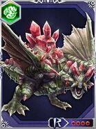 MHRoC-Ruby Basarios Card 001