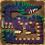 FrontierGen-Kuarusepusu Icon 02