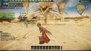 MHO-Tartaronis Screenshot 012