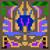 MHXX-Atoraru Ka Icon