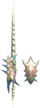 FrontierGen-Lance 023 Low Quality Render 001