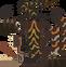 MHWI-Brute Tigrex Icon