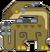 Aptonoth Icon