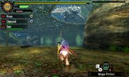 MH4U-Gravios Screenshot 018