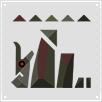 MHO-Crystal Basarios Icon
