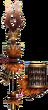 FrontierGen-Lance 026 Render 001