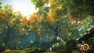 MHO-Ancestral Tomb Screenshot 002