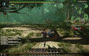 MHOL-Bulldrome Screenshot 011