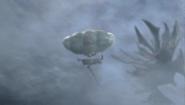 MHP3-Amatsu Screenshot 034