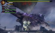 Monster08 p02 l