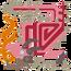 Pink Rathian 3U Icon