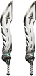 FrontierGen-Dual Blades 075 Render 001