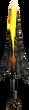 FrontierGen-Great Sword 043 Render 001