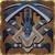 FrontierGen-Shogun Ceanataur Icon 02