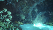 MHW-Rotten Vale Screenshot 005