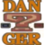 Unknown Danger Icon