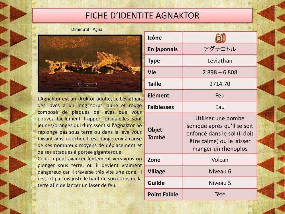 Agnaktor-page-001