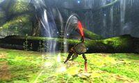 MHGen-Dual Sword Adept Screenshot 001