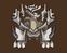 FrontierGen-Keoaruboru Icon 01