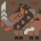 MHXX-Bullfango Icon