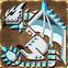 FrontierGen-Zerureusu Icon 02