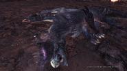 MHWI-Alatreon Screenshot 12