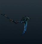 MH4U-Gogumajiosu Long Sword