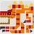MHO-Flame Tigrex Icon