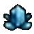 StatusEffect-Crystal