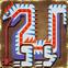 FrontierGen-Baruragaru Icon 02