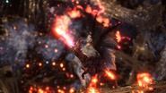 MHWI-Alatreon Screenshot 3