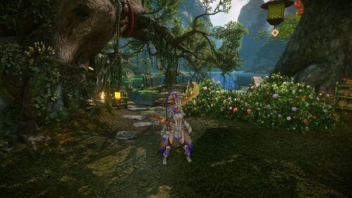 Screenshot0121 mh