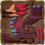 FrontierGen-Breeding Season Hypnocatrice Icon 02