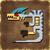 FrontierGen-Giaprey Icon 02