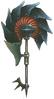 FrontierGen-Hammer 030 Low Quality Render 001
