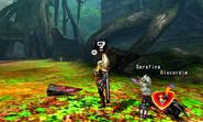 MH4-Basarios Subspecies Screenshot 004