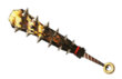 MH4-Great Sword Render 016