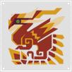 MHO-Estrellian Icon