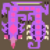 MHXX-Chameleos Icon