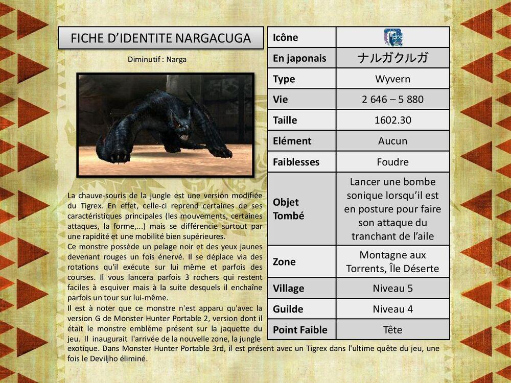 Nargacuga-page-001
