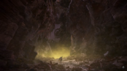 MHW-Rotten Vale Screenshot 001