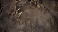 MHWI-Origin Isle Screenshot 4